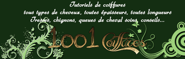 milleetunecoiffure.blogspot.fr