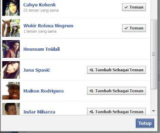 Cara #Auto Like Facebook Terbaru,