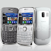Nokia Asha 302 Price Philippines Php 5,290, Complete Specs, Release Date is Today!
