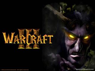 Dicas do Warcraft 3