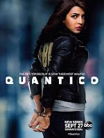 Quantico 3X07 online