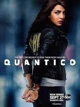 Quantico 1X09