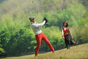 Mosagallaki Mosagadu movie photos-thumbnail-2