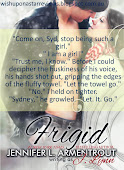 Our Review of Frigid