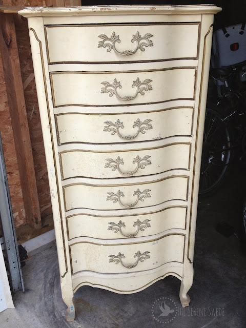 Bedroom Furniture On Craigslist