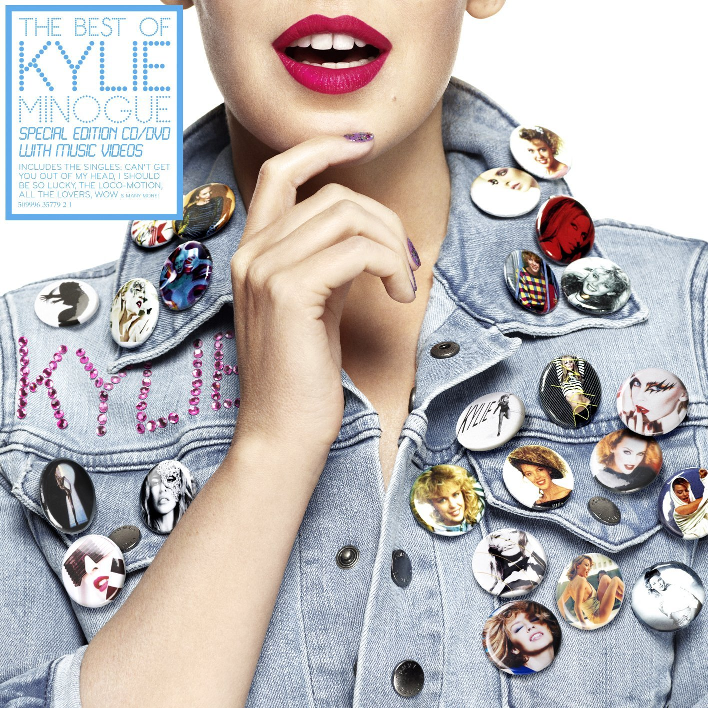 http://1.bp.blogspot.com/-SvlvKZfaBFc/T6PlAJ6nG9I/AAAAAAAAH-s/JBkGvdhvrAg/s1600/Kylie-Minogue-The-Best-Of-Kylie-Minogue-2012-iTunes-Plus-AAC-m4a.jpg