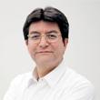 Augustin Torres
