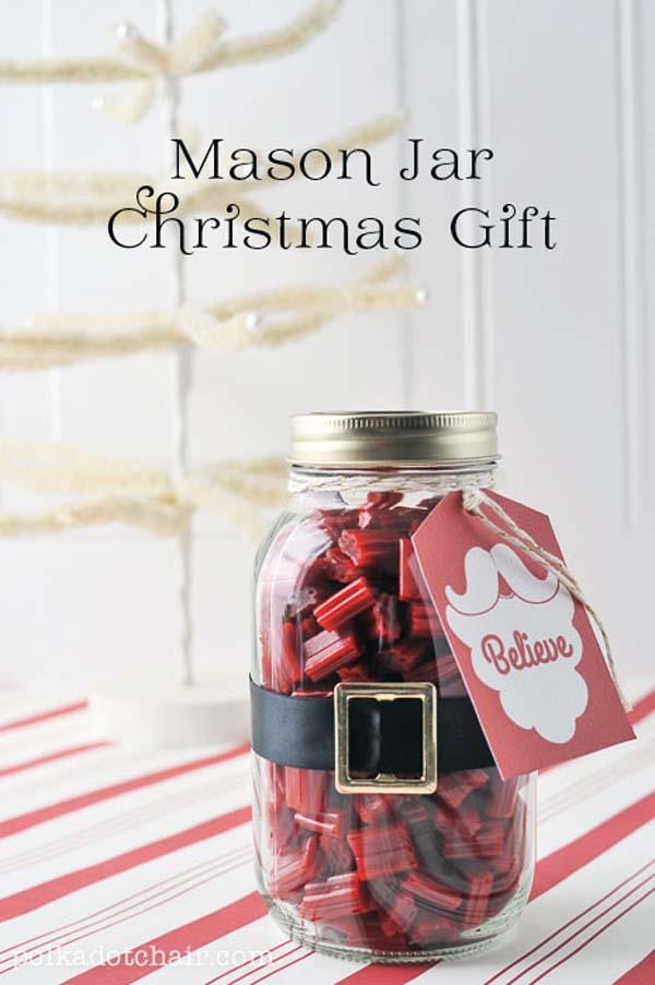 http://www.polkadotchair.com/2013/12/mason-jar-christmas-gift-idea.html/
