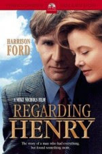 Watch Regarding Henry 1991 Megavideo Movie Online