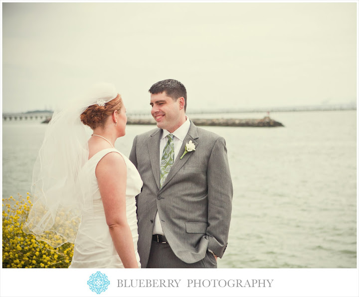 Berkeley Marina wedding photography session