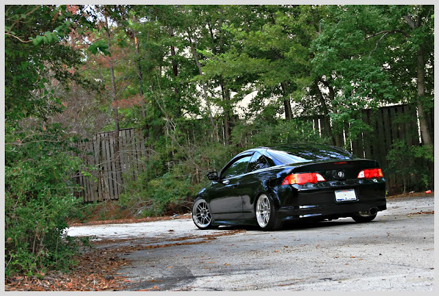 http://1.bp.blogspot.com/-SvsWNgF1fKo/Tb0p1DepLJI/AAAAAAAACn8/nKho8ikS5UQ/s1600/Acura-RSX-Enkei-RPF1.jpg