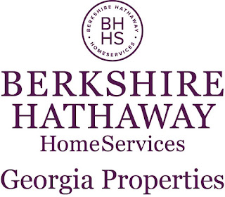 homes for sale in alpharetta