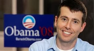 http://victoryawards.us/?speaker=david-plouffe