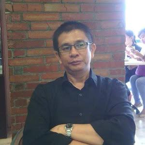 Pdp. Drs. Arjon Marbun