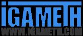 ข่าวเกมส์ออนไลน์ iGameth