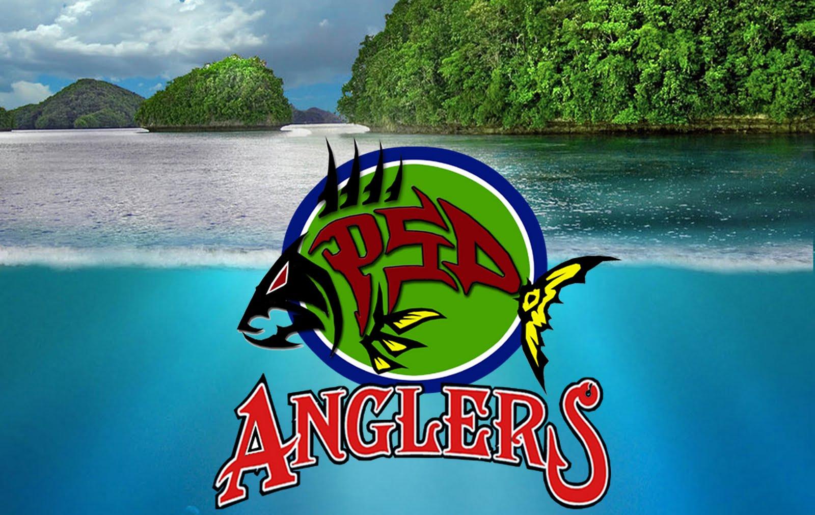 PSD-Anglers