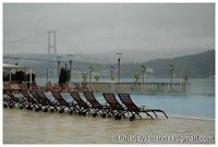 Tarinat 134, 137-140 -Istanbul