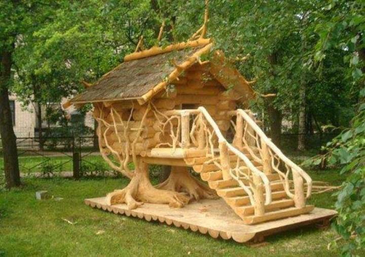 Case Con Tronchi Di Legno : La tecnologia case di tronco di legno costruzioni di case in