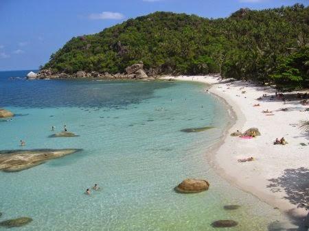 silverbeach-beach-koh-samui-thailand-best-beach-world