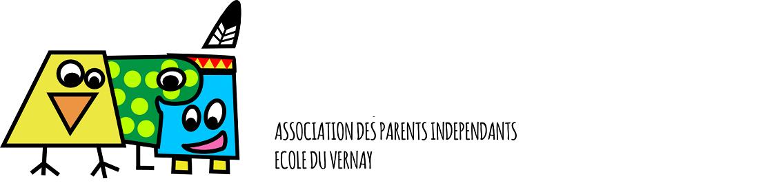 API des écoles du Vernay