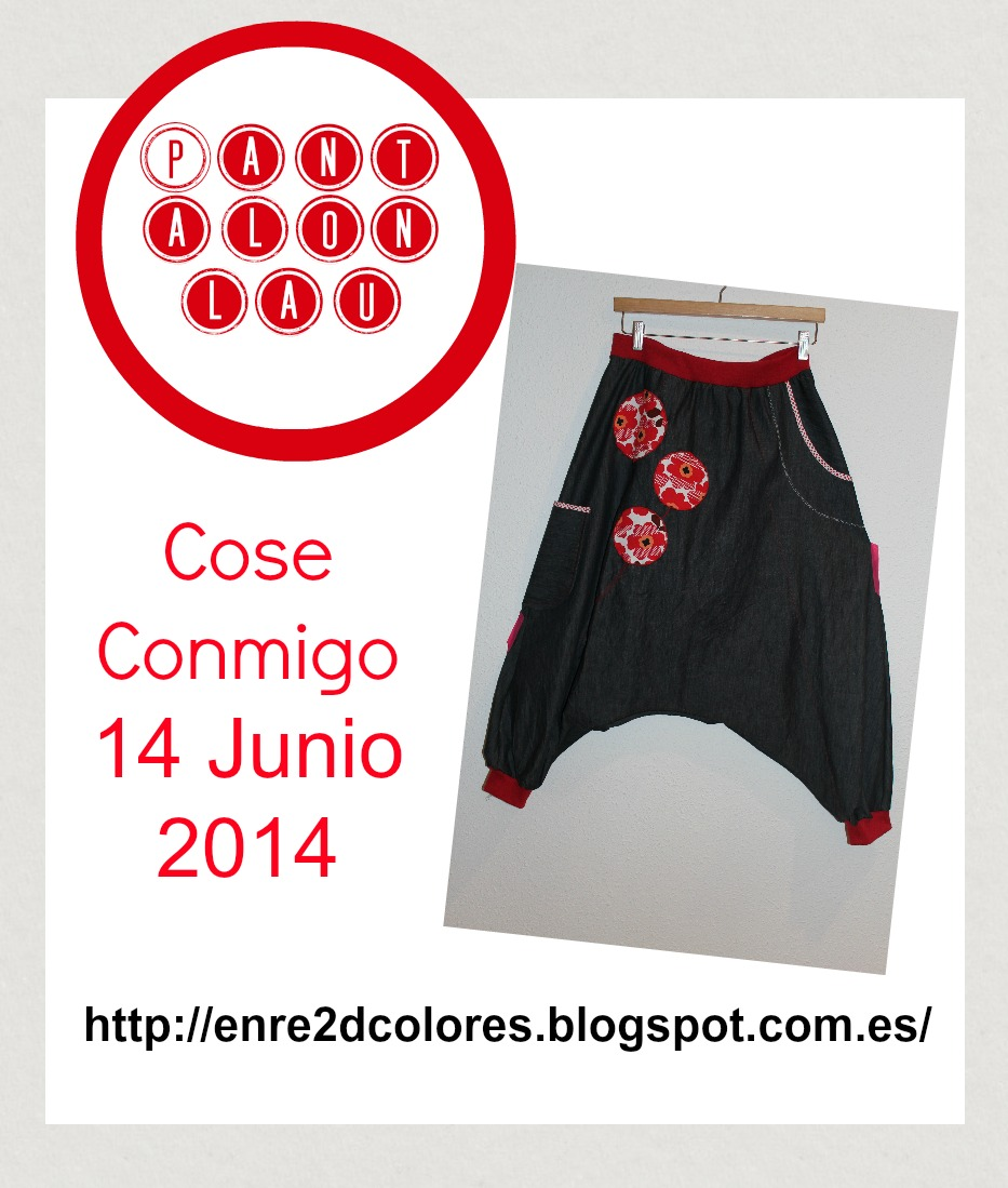 CC PantalonesLau
