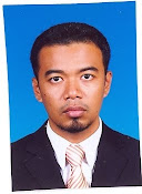 Faizal Azli b. Ghazali
