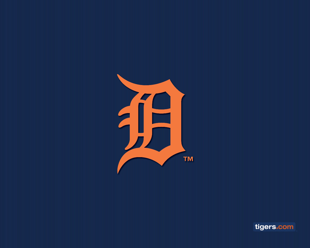 Detroit Tigers Logo Pictures