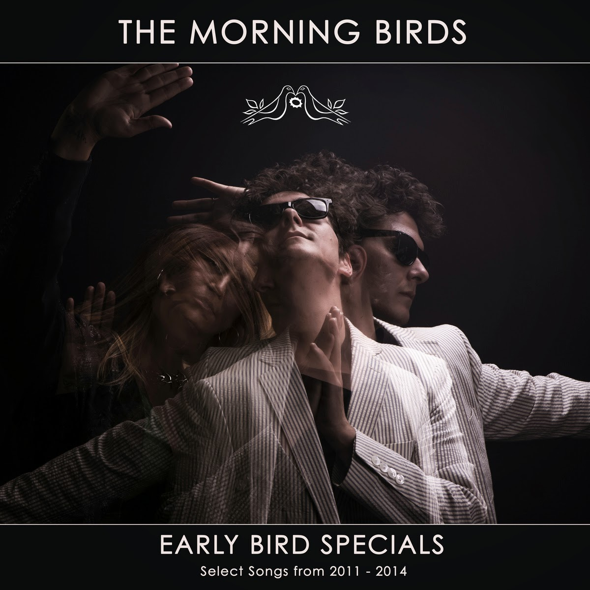 http://www.d4am.net/2015/04/the-morning-birds-early-bird-specials.html