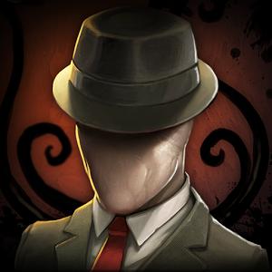 Slender: Noire APK Full Unlocked