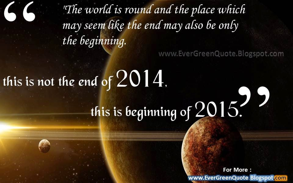 Happy New Year 2015 God Bless You | Search Results | Calendar 2015