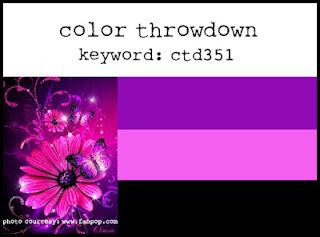 http://colorthrowdown.blogspot.com/2015/07/color-throwdown-351.html