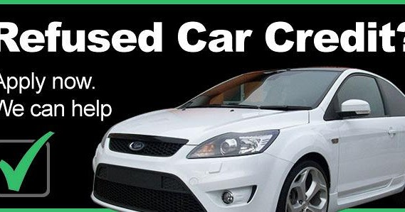 Permalink to Car Dealerships For Bad Credit