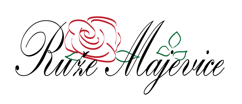 Ruže Majevice - Rasadnik ruža, Peljave
