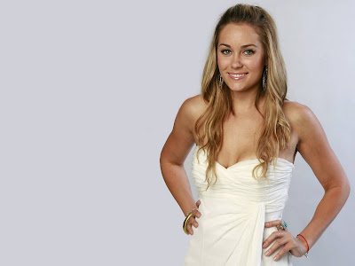 Lauren Conrad Laguana Beach Girl Wallpapers cute girl