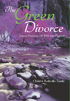 The Green Divorce