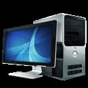 Cara Mudah Blokir Akses Program Komputer