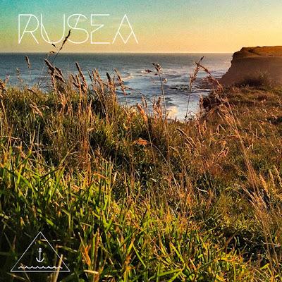 RUSEA - Rusea