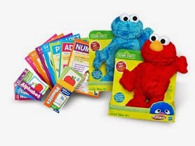http://www.anrdoezrs.net/click-3869022-11340534?url=http%3A%2F%2Fkids.woot.com%2Foffers%2Felmo-cookie-monster-squeeze-a-song-bundle-5%3Fref%3Dcnt_wp_0_4