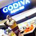 Godiva Soft Serve Ice Cream is Here in Nu Sentral & Suria KLCC!