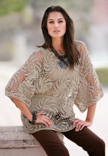 Son Moda Bayan Kazak Modelleri