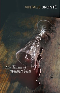 Choose Your Own Edition: The Tenant of Wildfell Hall