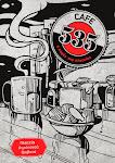 535 cafe
