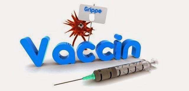 """Résultat de recherche d'images pour """"image de vaccin contre la grippe"""""""