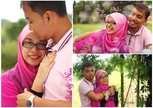 loves till jannah insyaAllah:)
