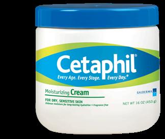 topical steroid cream non prescription