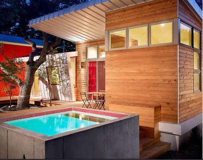 Fotos y dise os de ventanas ventanas pvc imitacion madera for Ventanas pvc madera