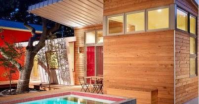Fotos y dise os de ventanas ventanas pvc imitacion madera - Ventanas pvc imitacion madera ...