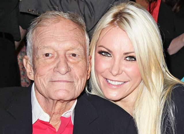 Crystal-Harris-dan-Hugh-Hefner