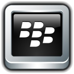 FREE BLACKBERRY APP!