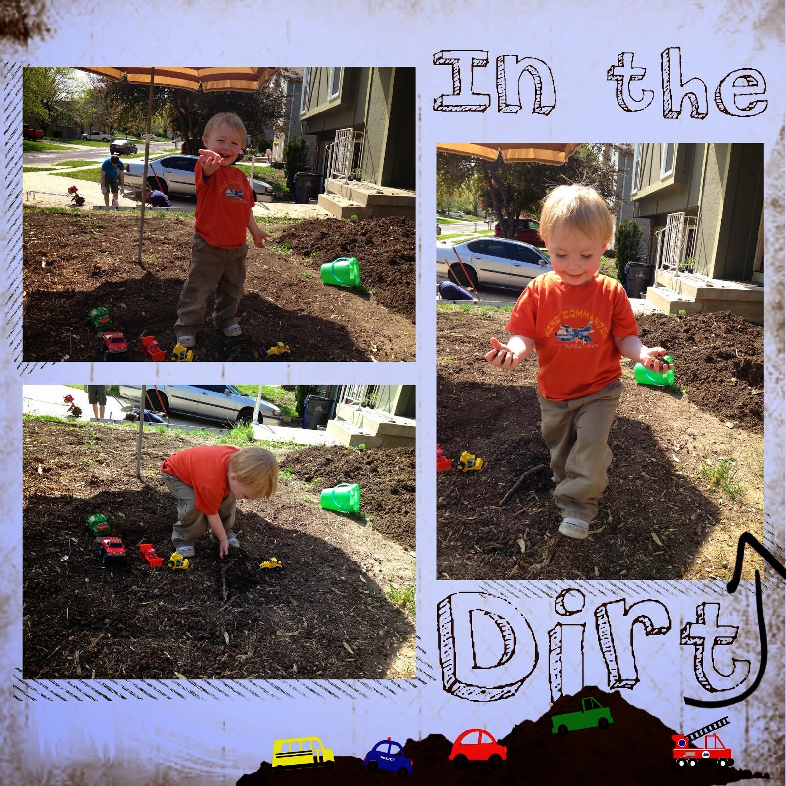 http://1.bp.blogspot.com/-SwHgv0YcUFo/U8NRveDFPPI/AAAAAAAACgI/daT0H7o9GMc/s1600/In+the+dirt.jpg